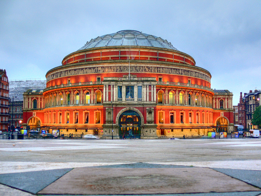 Royal-Albert-Hall-exterior
