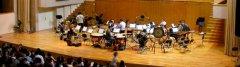 Auditorio_Manuel_de_Falla.jpg