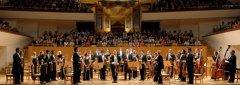 web-orquesta002002.jpg